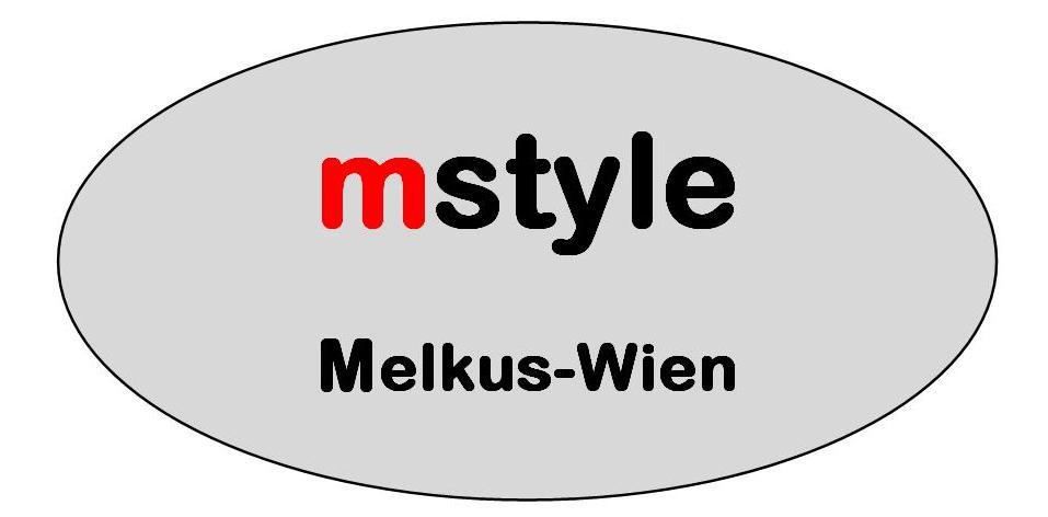 mstyle-Logo